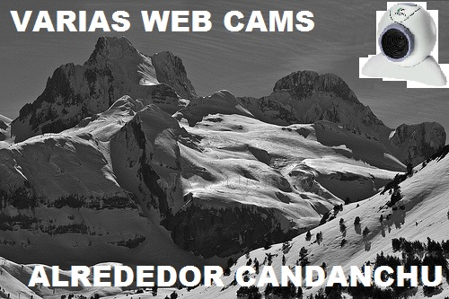https://candanchuskialp.files.wordpress.com/2014/01/3.jpg